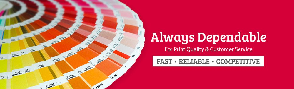 CPI London Printers Always Dependable Fast Reliable Competitive