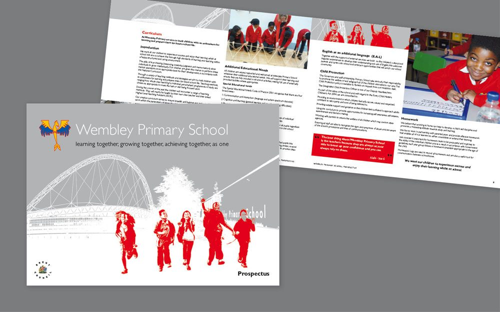 gallery_09_wembleyprimary